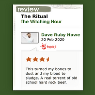 REVIEW-2  (2).png