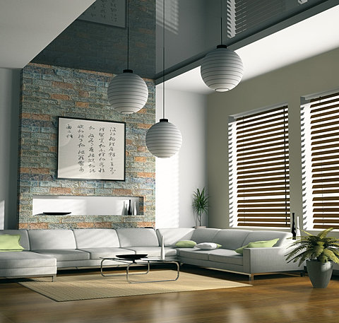 sonnenschutz innen. Black Bedroom Furniture Sets. Home Design Ideas