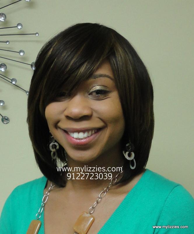 Mylizzies Hair Co Sew Ins Savannah Ga Full Sew In W Closure