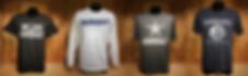 All Shirts.png