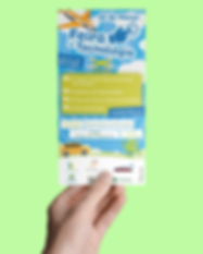 Double Sided A5 Flyer Mockups 01.png