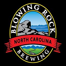 BRBC-logo.png