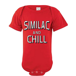 SIMILACANDCHILL.png