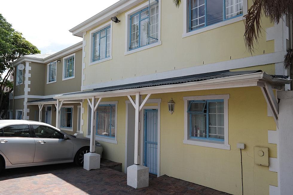 Room To Rent In Rosebank Cape Town