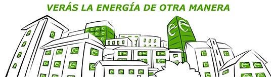 asesoría energética Valencia