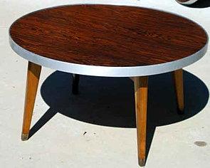 Zoncada Tables