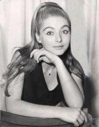 Katherine Victoria Walsh