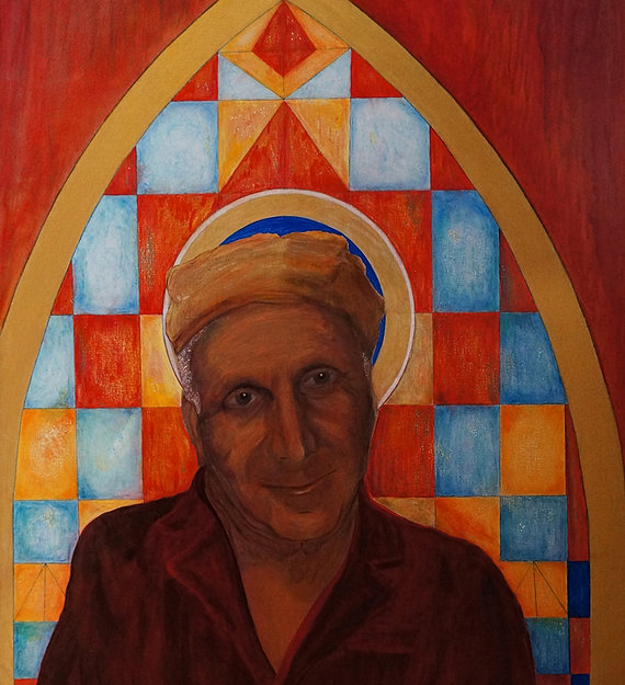 artist salvatore zofrea This film tells the life story of salvatore zofrea, one of australia's great painters salvatore's journey has taken him from war torn italy as a child to his search for a new life in.
