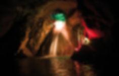 neptune01.jpg