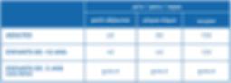tableaux-tarifs_GL201832-repas.jpg