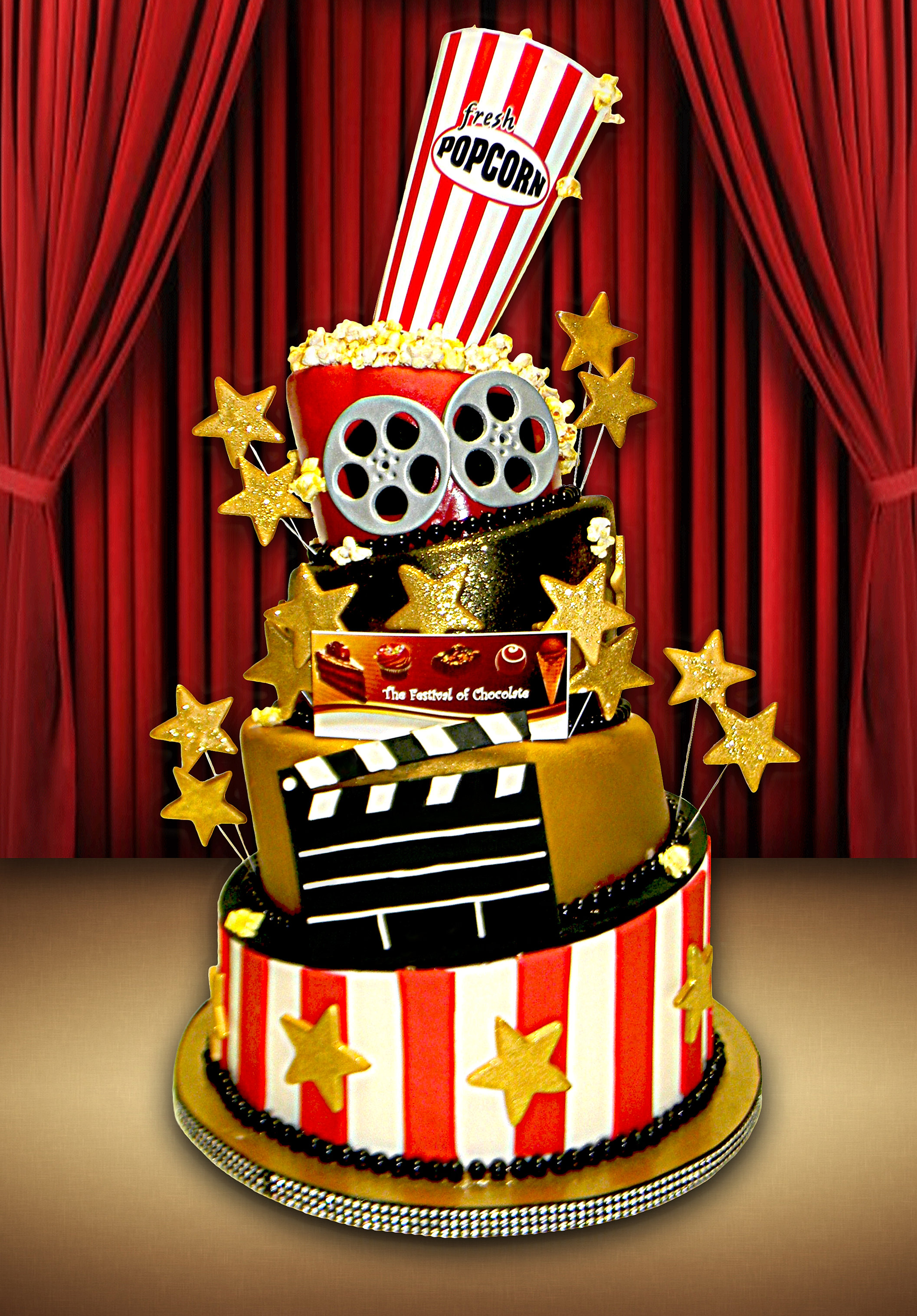 Outrageous Cakes Tampa Florida Rated Best Cakes In Tampa Bay