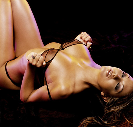 erotic  massage massage in surry hills