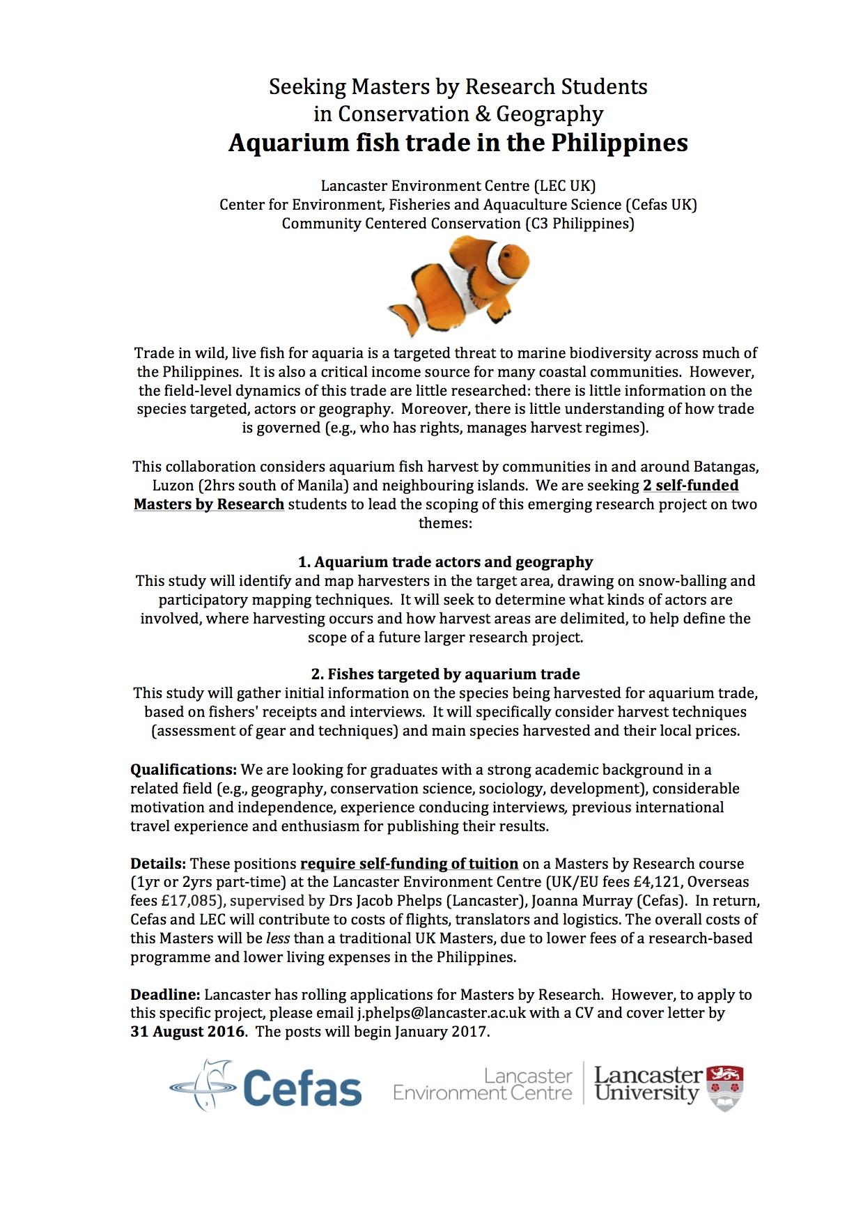 Cover Letter For Customer Service Rep No Experience Sample Cover Letter For  Esl Teacher Resume Esl