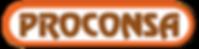 logo_pro 2020.png