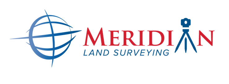 New_Meridian Logo-2c-01.png