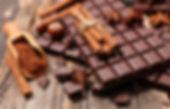 czekolada-art.jpg