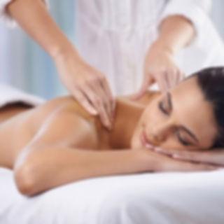 massage-spa-classic-and.jpg