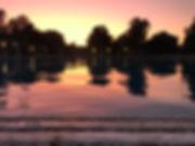 Lido at sunset.jpg