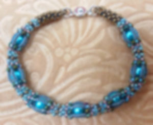 Encased in Beads Bracelet.jpg