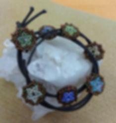 Montana Bracelet.jpg