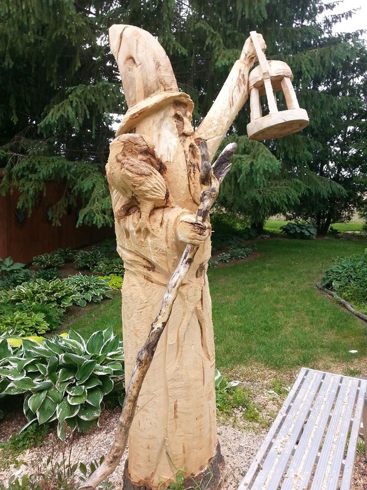 Wix kane sibley sculpture fine artist london ontario