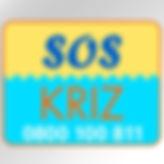 SOS Kriz