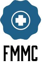 Fairy Meadow Medical Centre, GP, FMMC