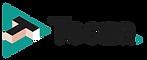 Logo-Nova.png