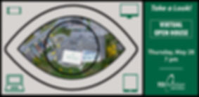 VirtualOpenHouse MOST GENERIC.jpg