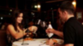 restaurante_525549615a0370.25400850.jpg