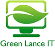 Greenlance IT