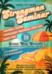 kylebixler_strongman_2020.jpg