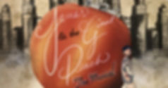 James & The Giant Peach smaller one .jpg