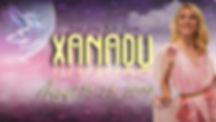 Xanadu FB cover JPEG.jpg