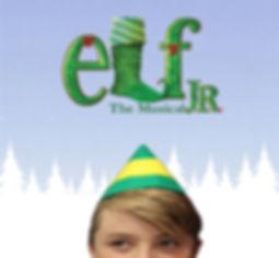 Elf Website.jpg