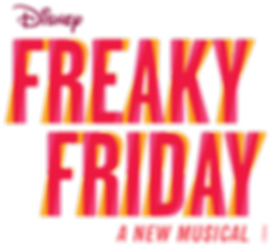 FREAKYFRIDAY_LOGO_TITLE_STACK_4C.png