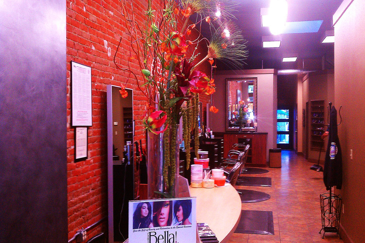 Salon-Bella-Woodland