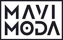 MAVIModa_logo hires_cmyk.jpg