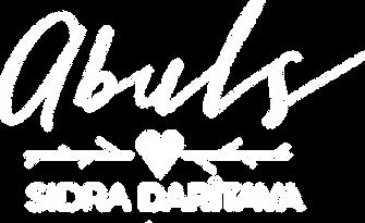 logo_balts.png