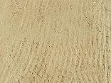 Arena Sand