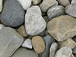 3-8 Inch Landscape Stone