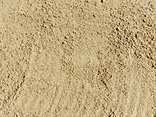 Freestall Sand (Cow Sand)