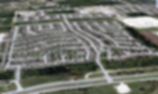 Subdivisions Image.png