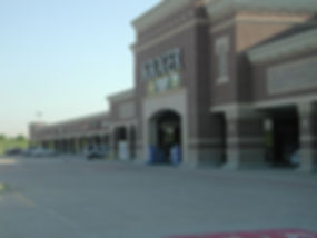 West Rayford Picture.jpg