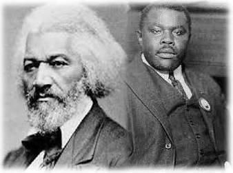 garvey_and_douglass.jpg