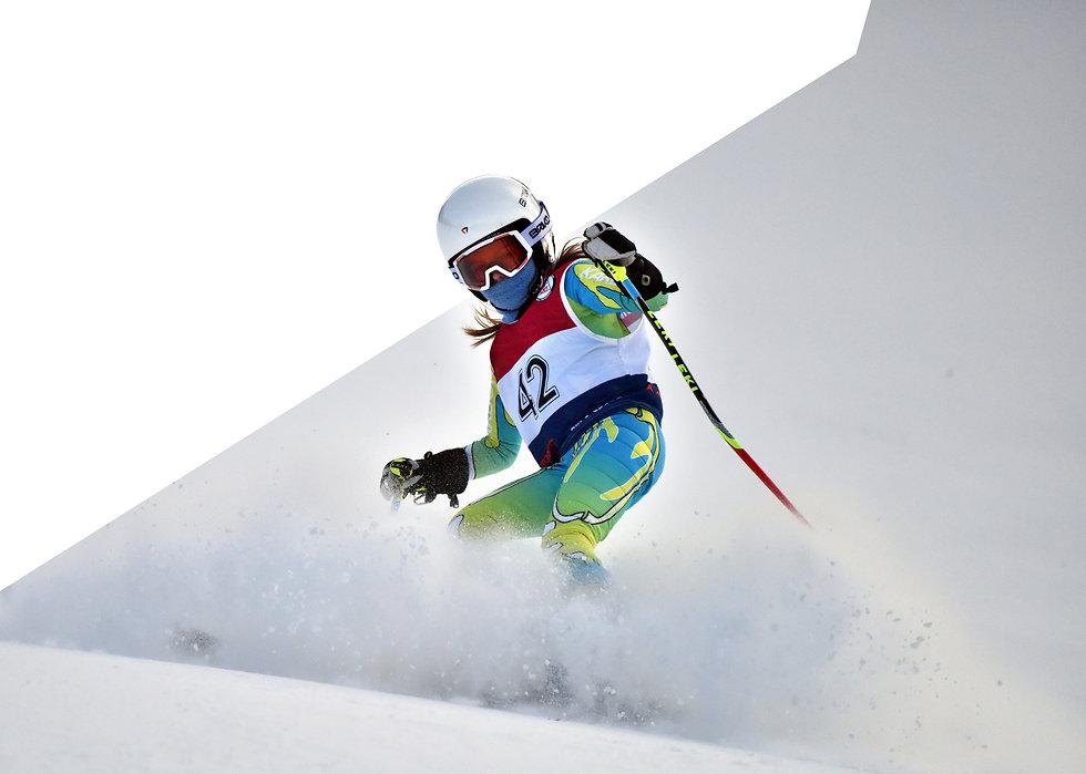 Back_skier.jpg