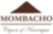 Mombacho-Logo-Brown_edited.png