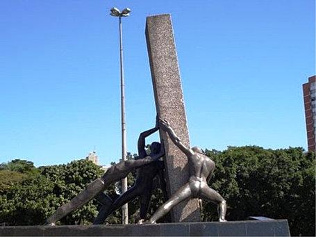 Goiânia - GO
