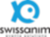 Logo_inversé_V1.png