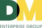 DM_New Logo_Orig Clrs_Source.png
